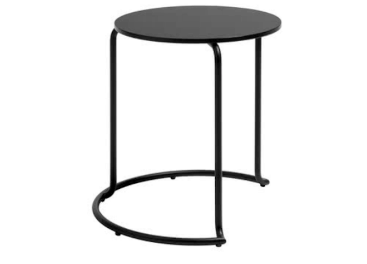 est living design directory side table 606 luke furniture 3 750x540