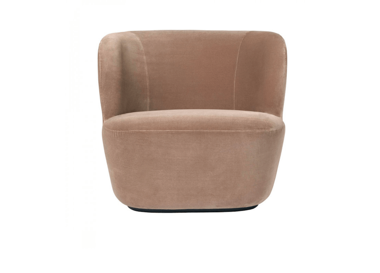 est living design directory stay lounge chair luke furniture 2 750x540