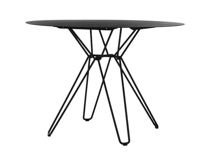 est living design directory tio dining table luke furniture 2 750x540