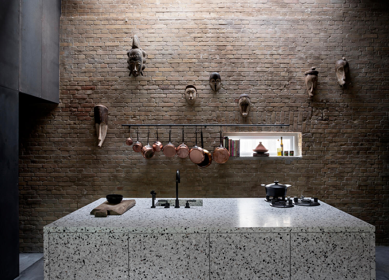 est living dinesen feature studio david thulstrup 13