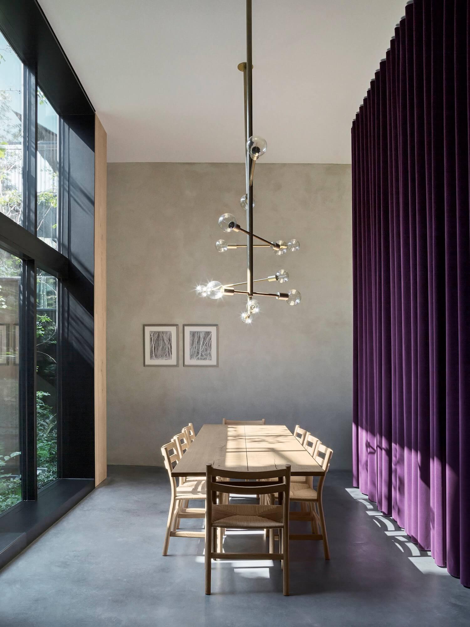 est living dinesen feature studio david thulstrup 14