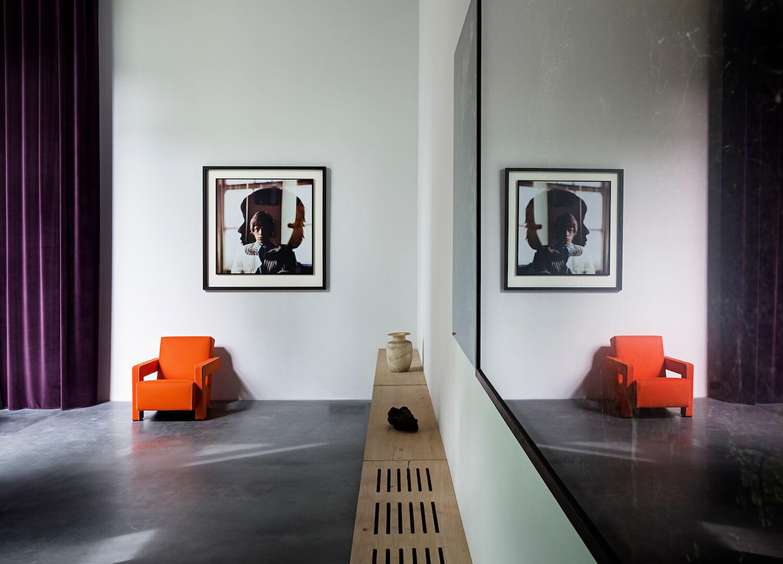est living dinesen feature studio david thulstrup 6