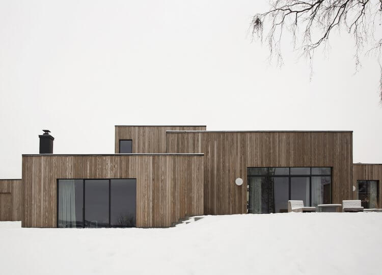 est living gjoevik house norm architects 1 750x540