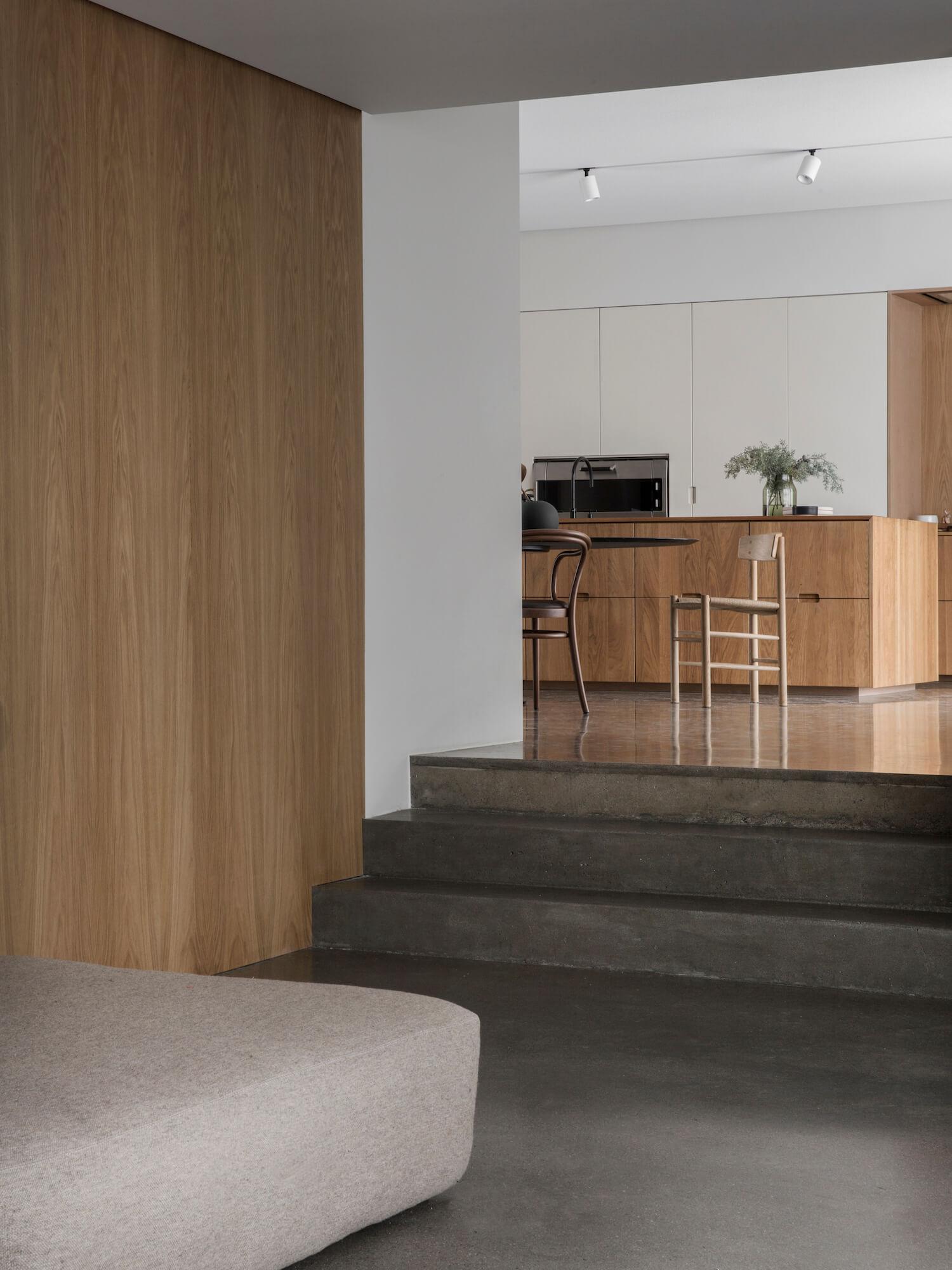 est living gjoevik house norm architects 13