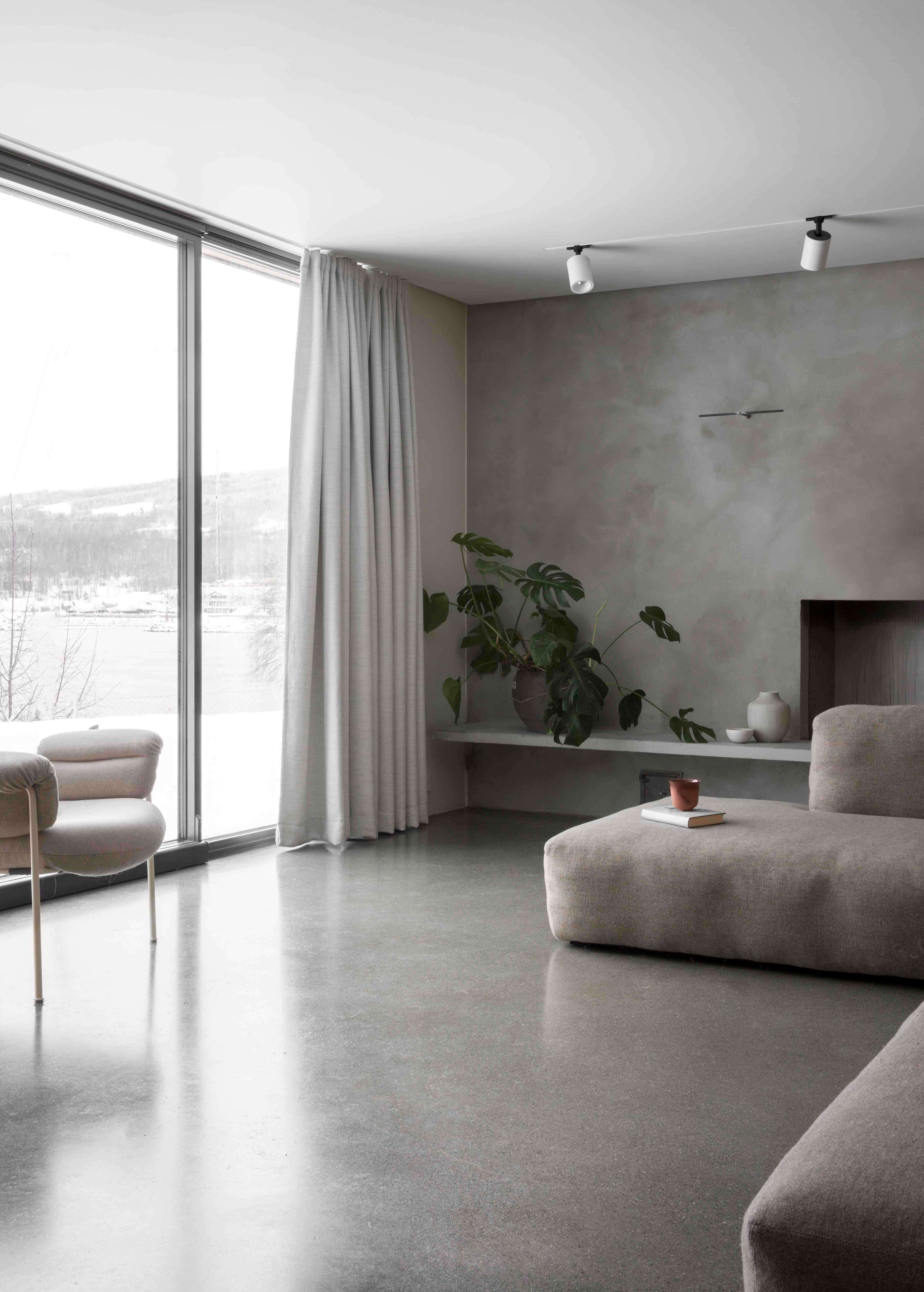 est living gjoevik house norm architects 14