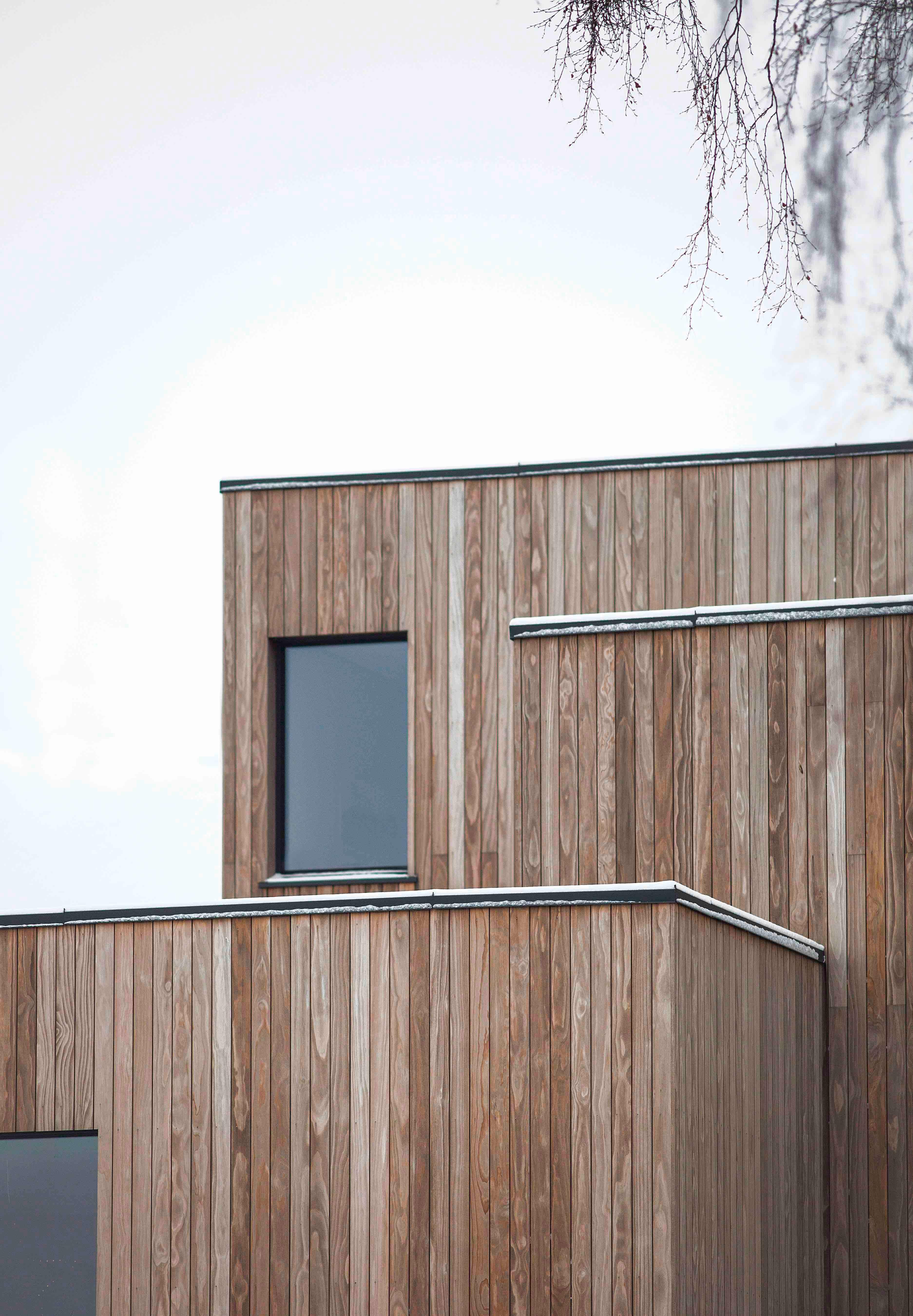 est living gjoevik house norm architects 15