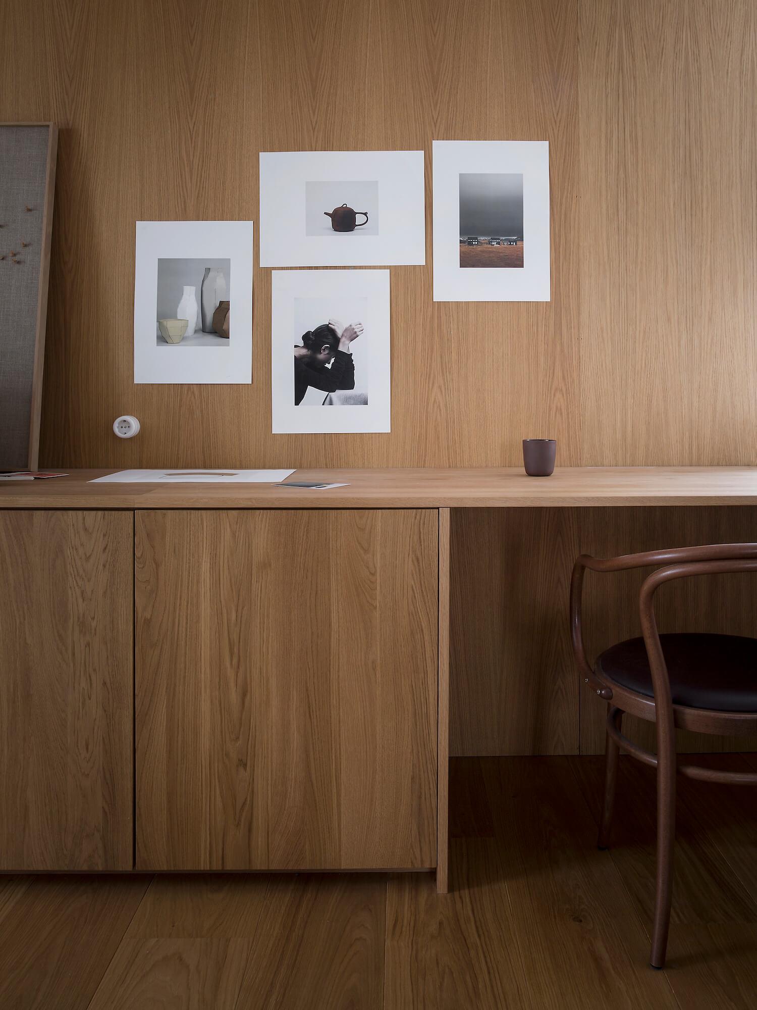 est living gjoevik house norm architects 5