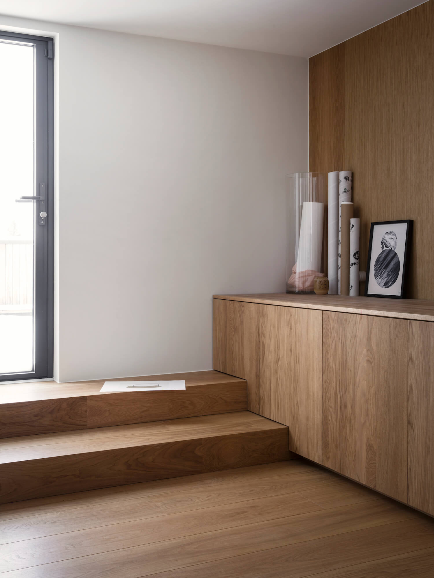 est living gjoevik house norm architects 6