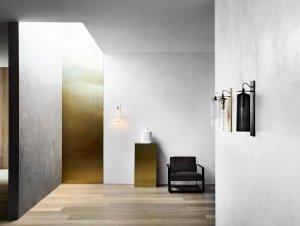 Articolo Showroom by David Goss