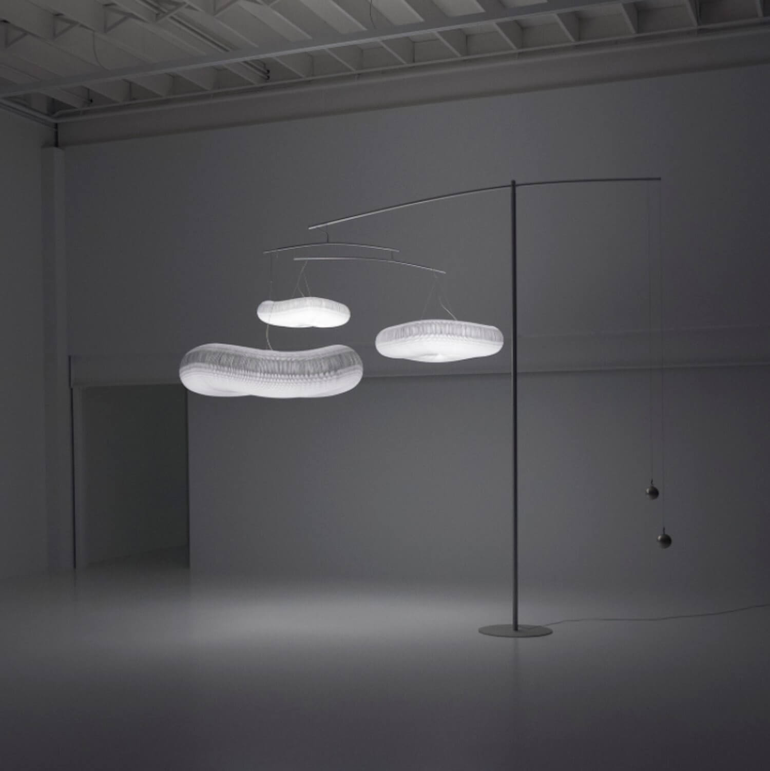 est living maison objet special report cloud softlight 1