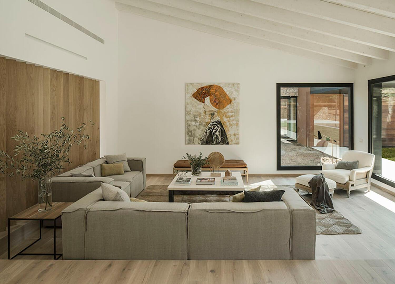 est living oxygen house susanna cots 3