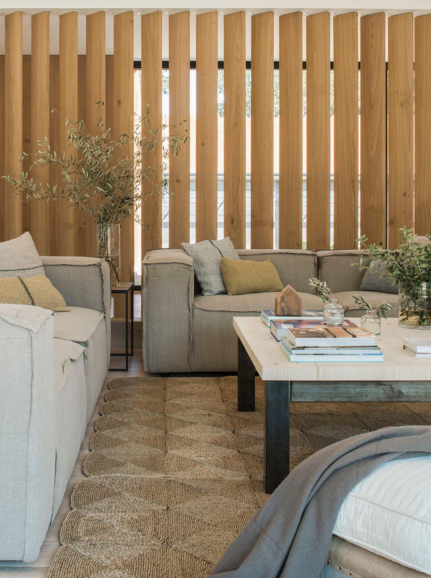 est living oxygen house susanna cots 4