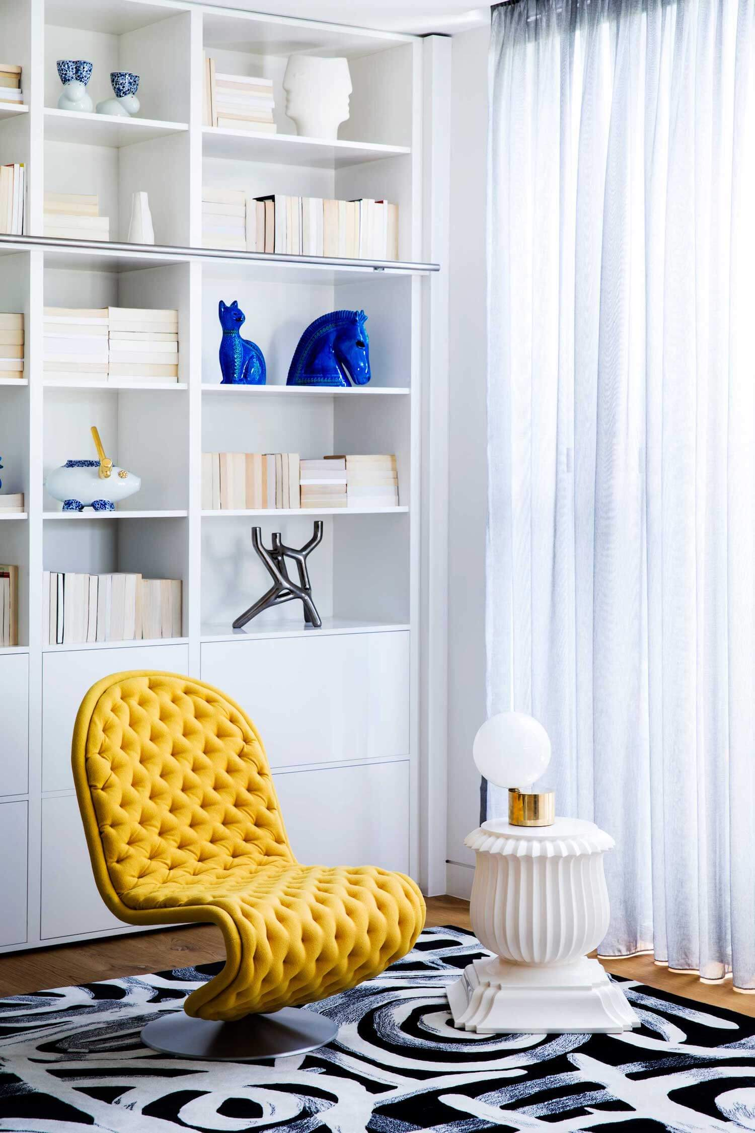 est living rogerseller australian interiors adele bates design toorak home 4