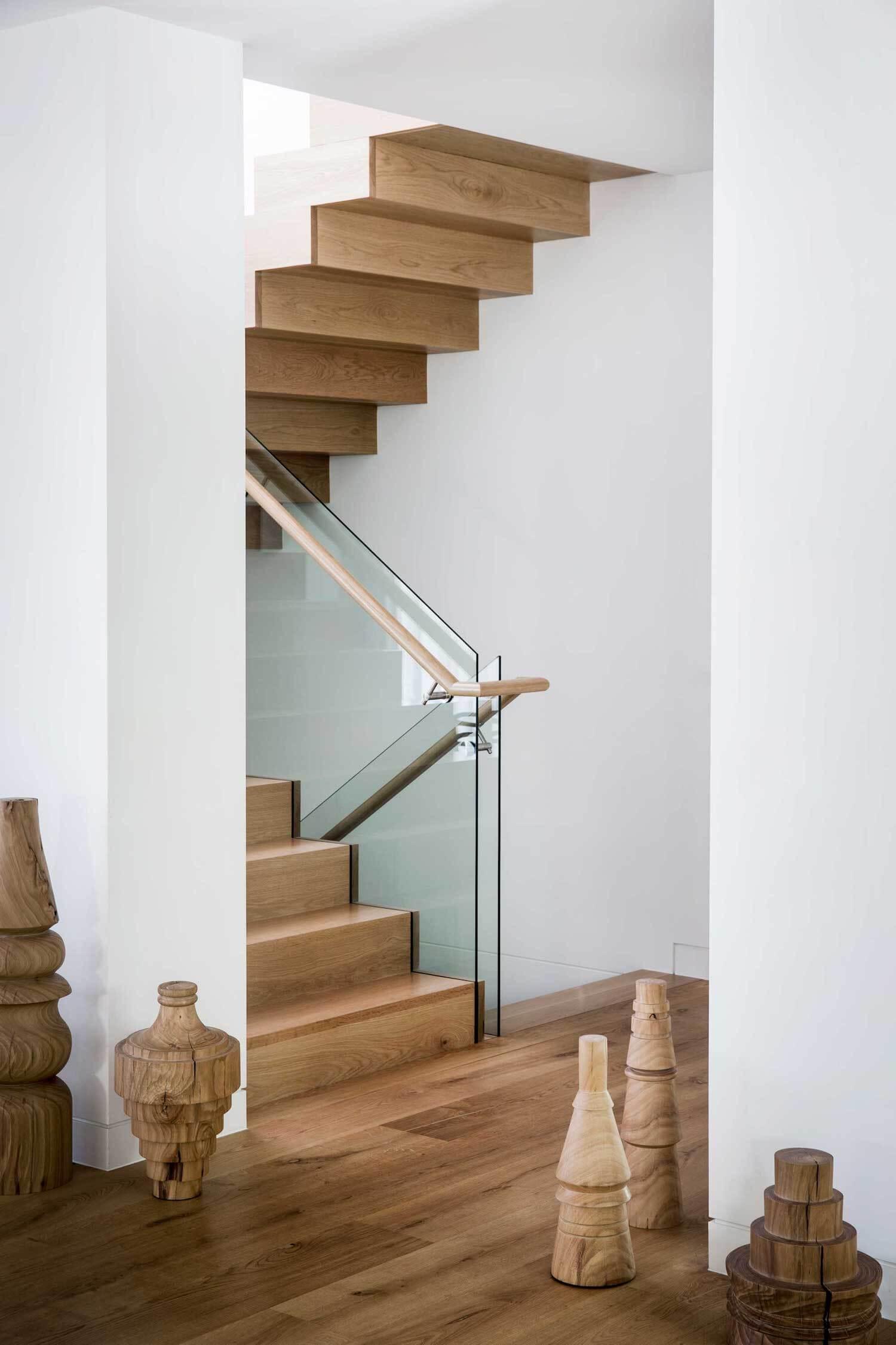est living rogerseller australian interiors adele bates design toorak home 5