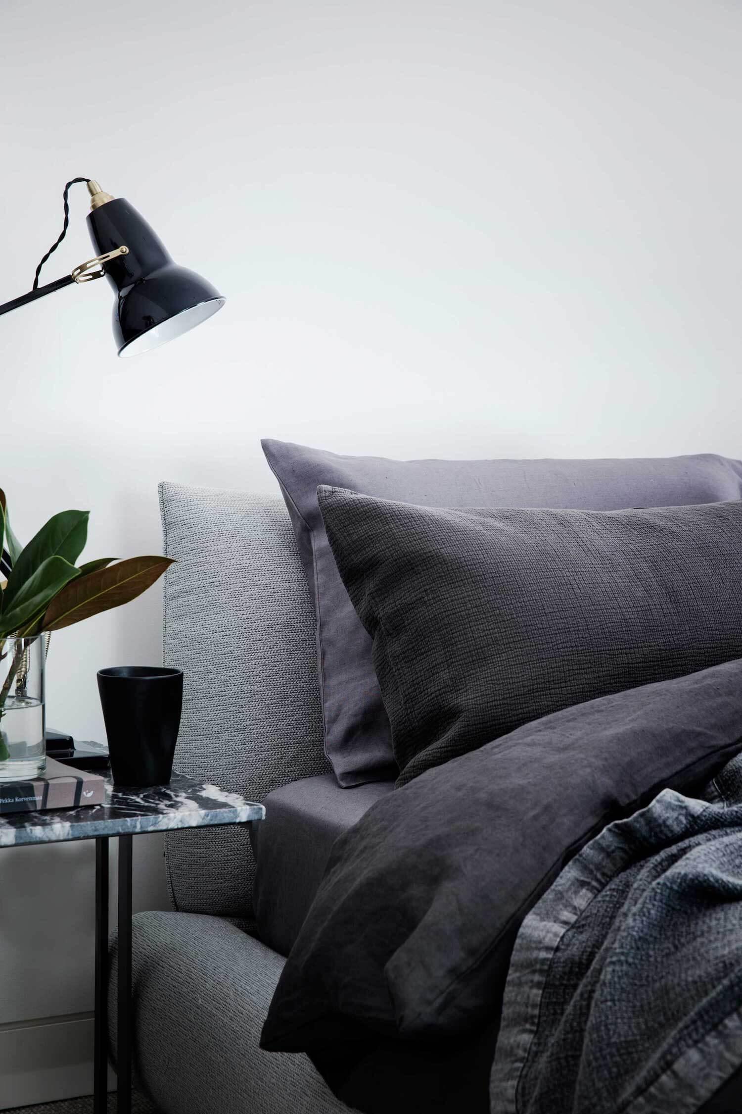est living rogerseller australian interiors adele bates design toorak home 8