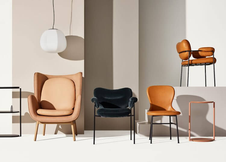 est living stockholm highlights 2018 spisolini dining chair fogia 1 750x540