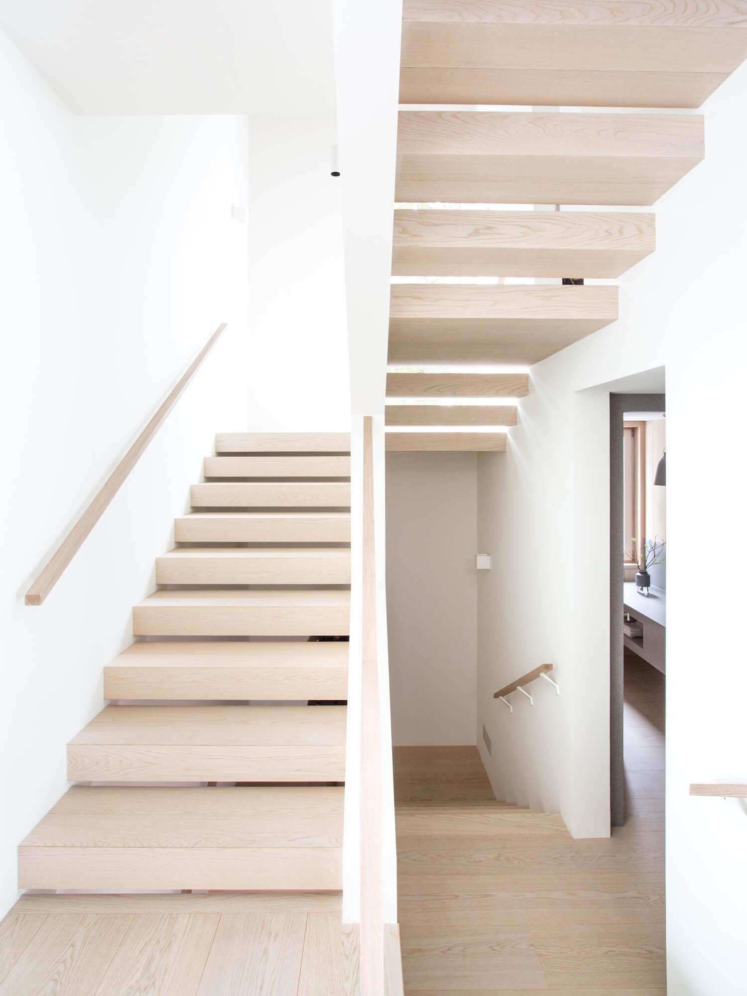est living vancouver house sophie burke designs 14