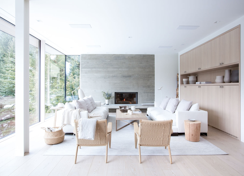 est living vancouver house sophie burke designs 8
