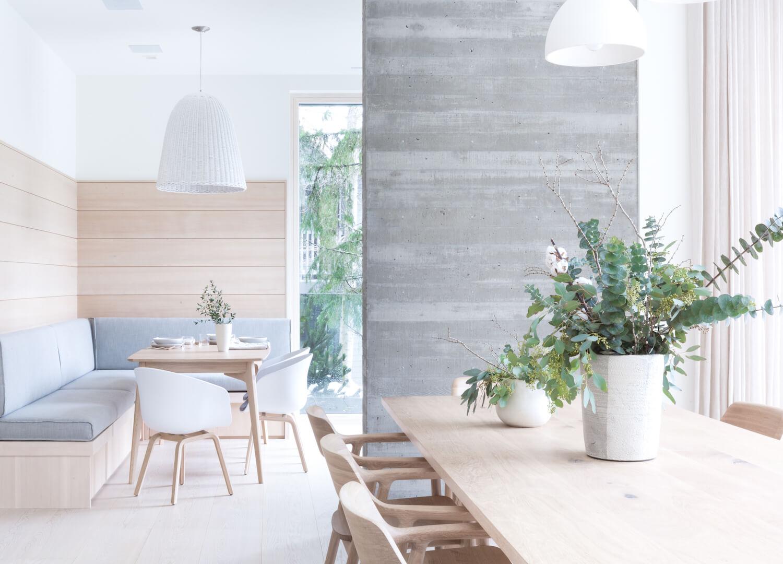 est living vancouver house sophie burke designs 9