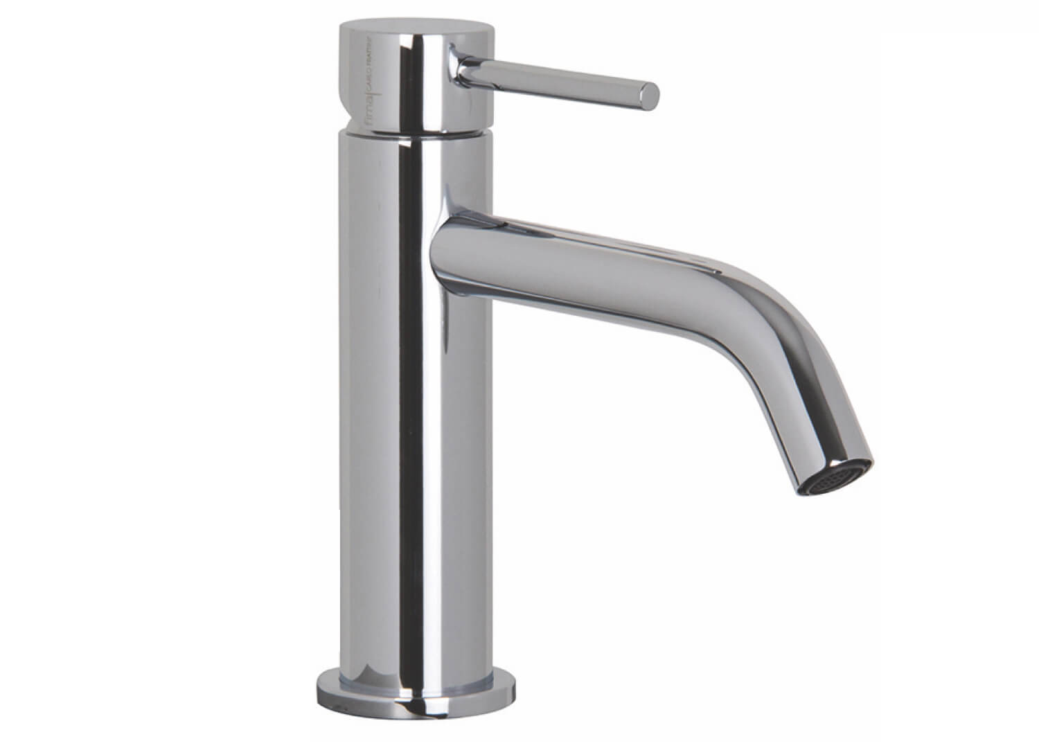 Fima Spillo Up Basin Mixer Bathe