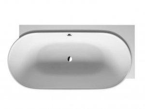 Luv Bathtub Corner
