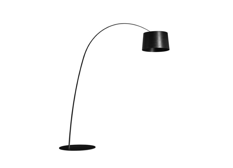 Twiggy Dimmer Floor Lamp Space