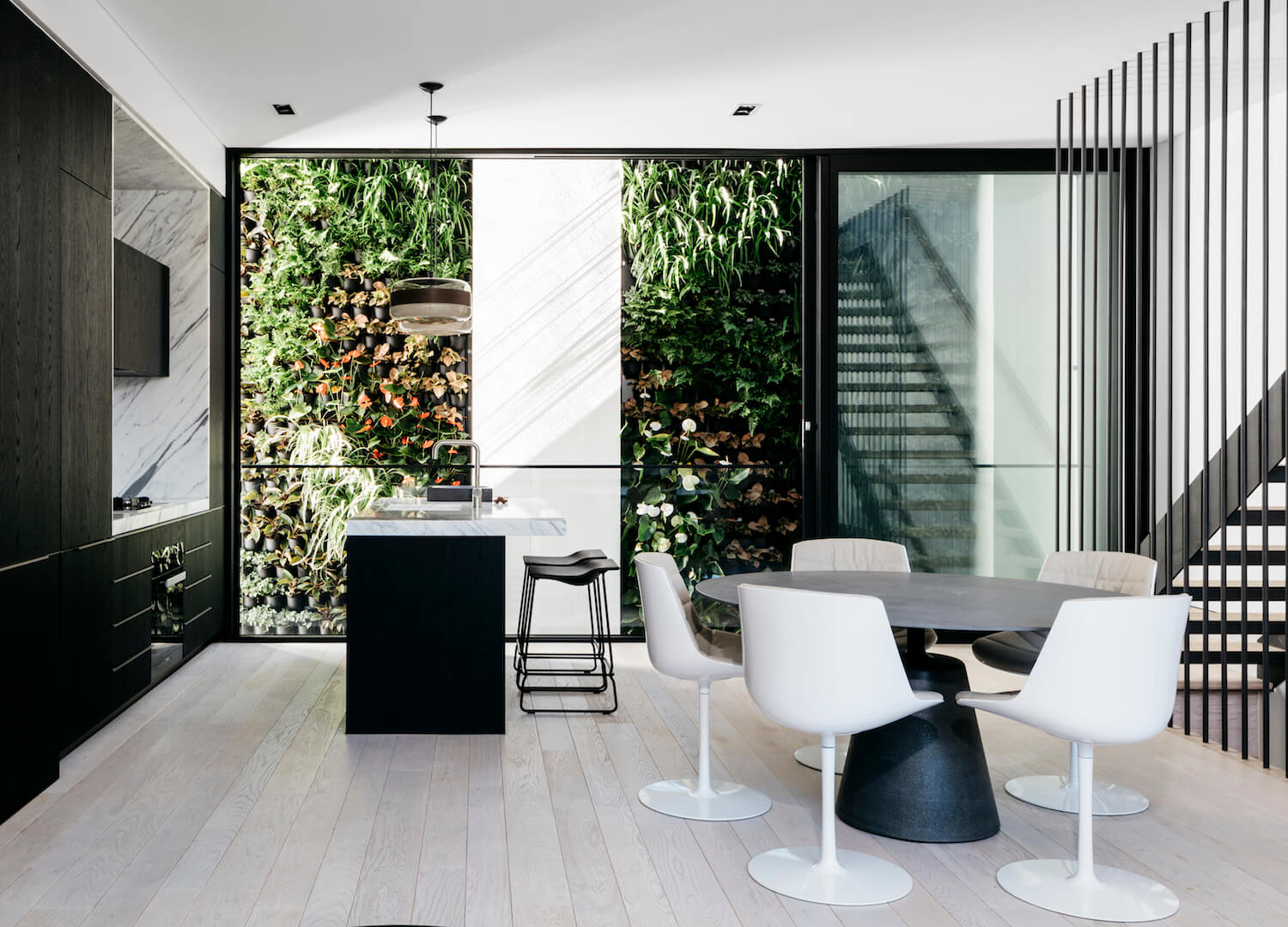 est living AIDA shortlist theriley sbj interiors 2