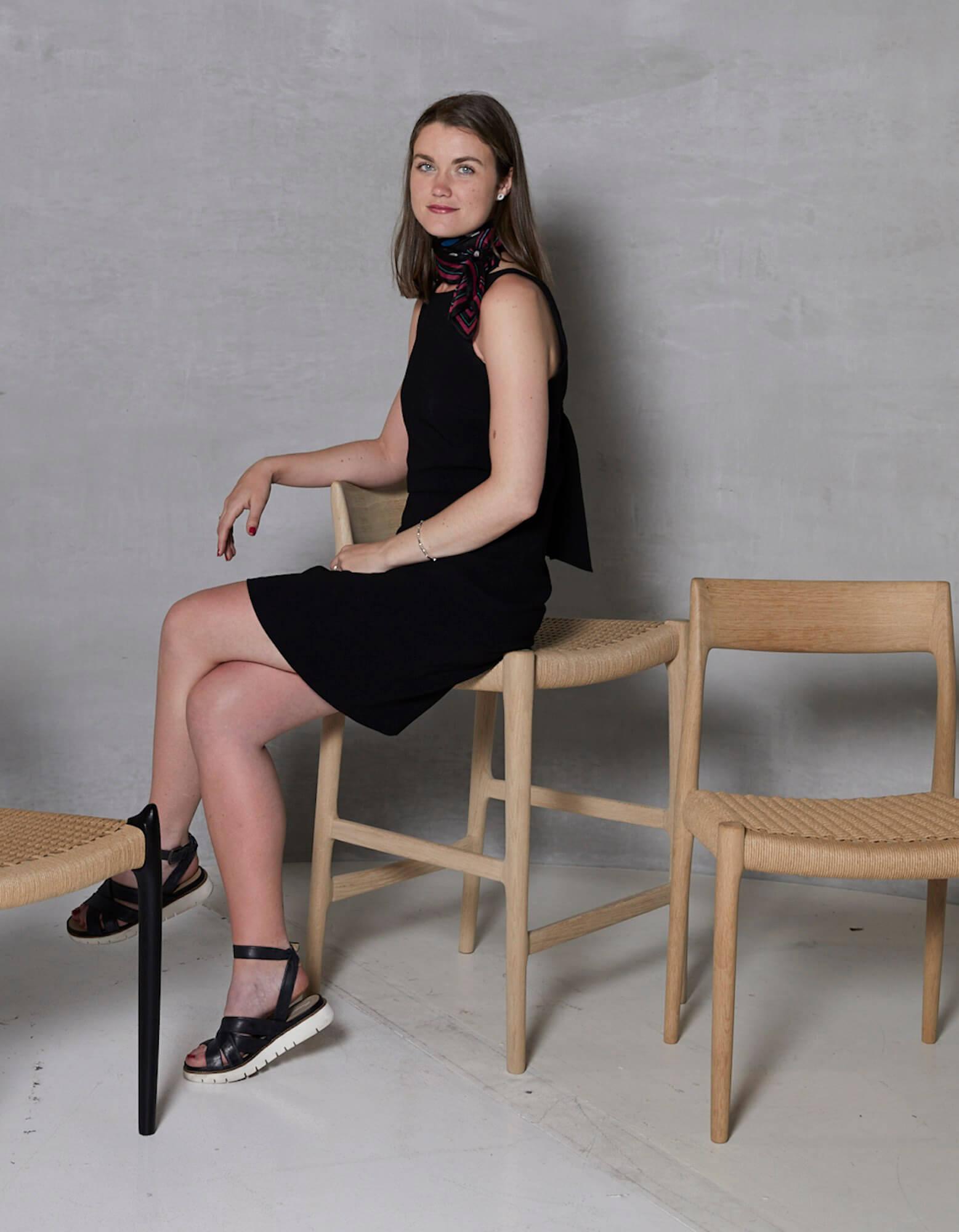 est living Kirsten Moller interview 2 2