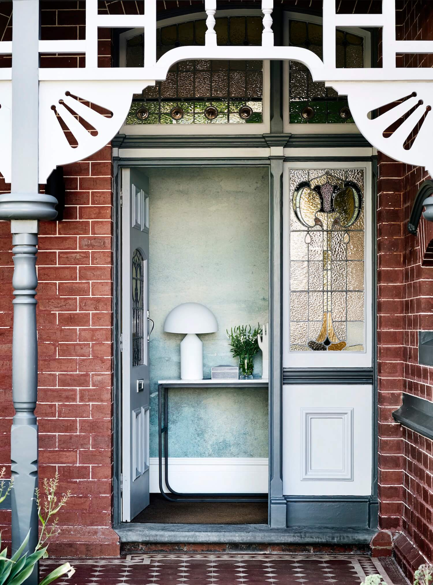 est living australian interiors middle park house sisalla 1