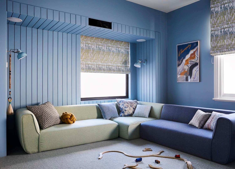 est living australian interiors middle park house sisalla 10