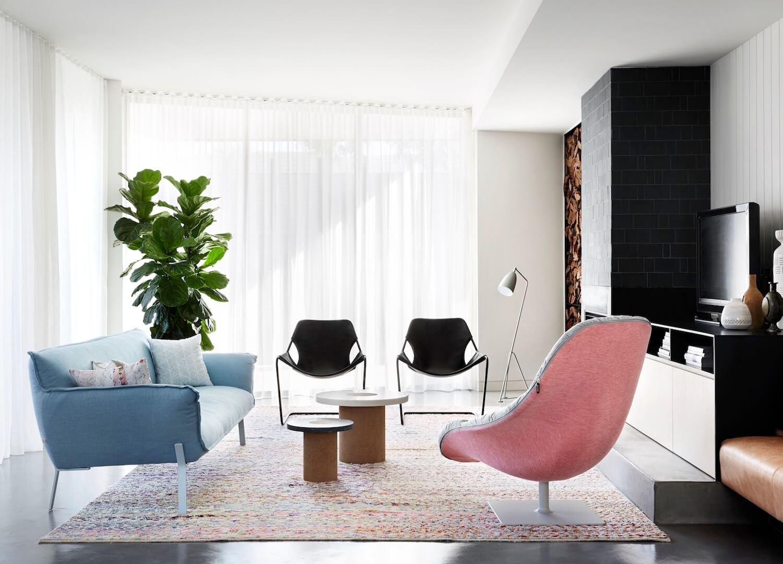 est living australian interiors middle park house sisalla 4