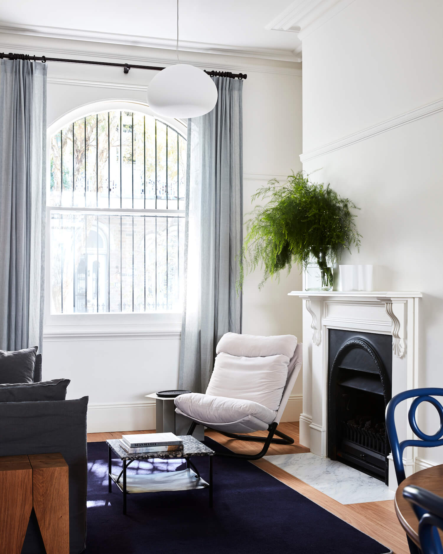 est living australian interiors surry hills fiona lynch 1