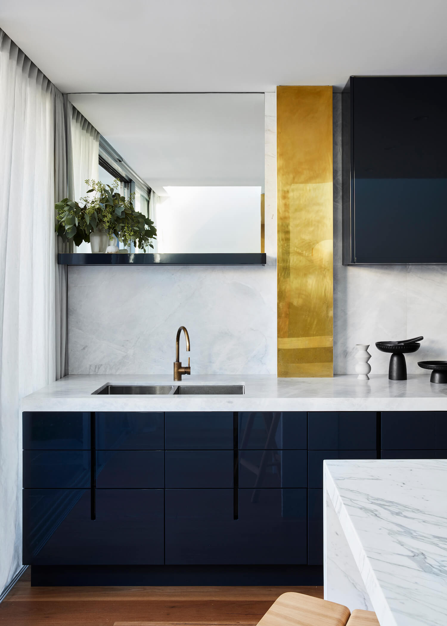 est living australian interiors surry hills fiona lynch 4