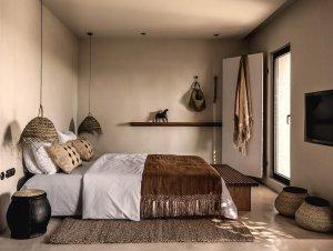 Bedroom   Casa Cook Kos