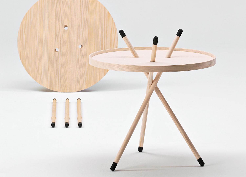 est living cecilie manz interview mikado table 1
