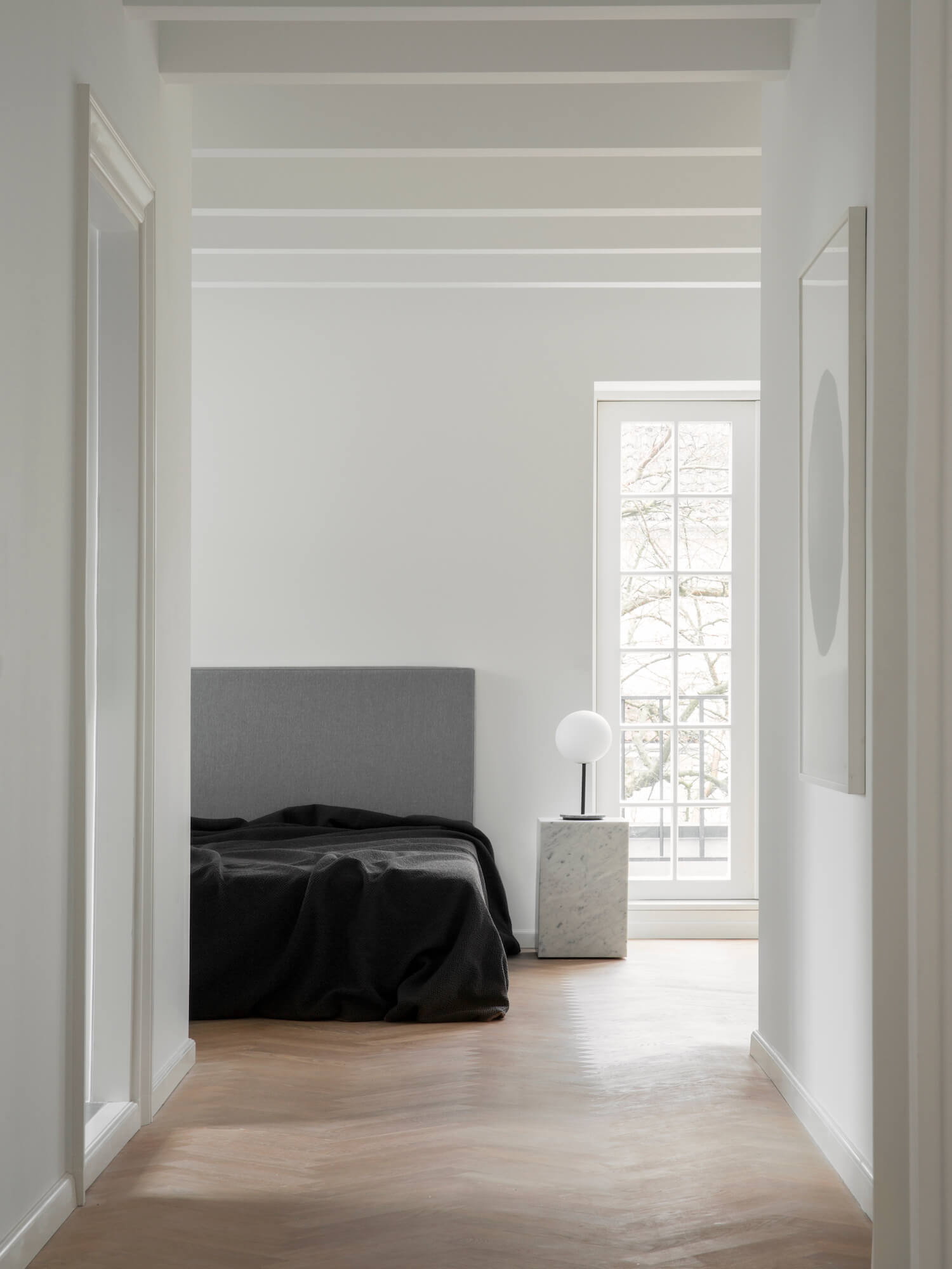 est living copenhagen apartment norm architects 13