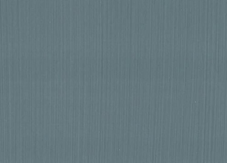 Gunmetal Grey | Porter's Paints