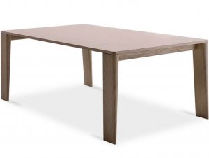 Keel Dining Table