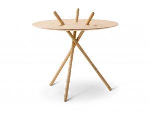 Micado Table