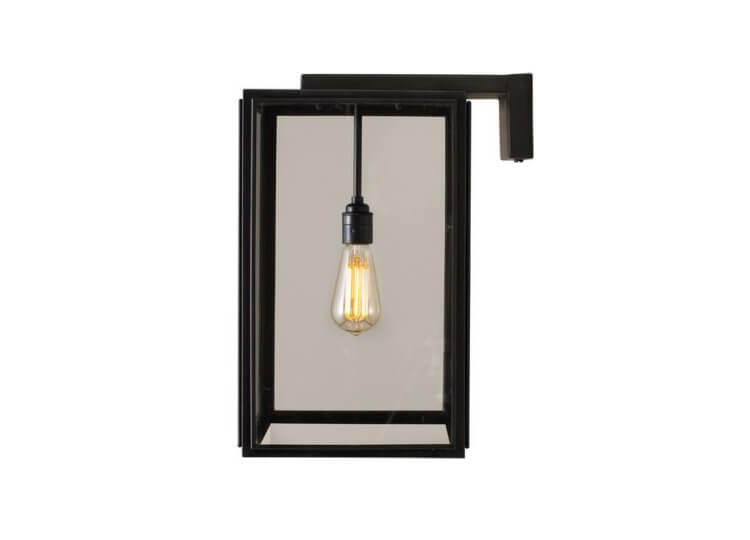 Portico Wall Light Original BTC