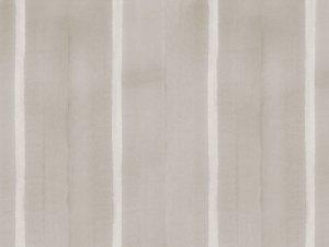 Washi Grey Wallpaper by Piet Boon