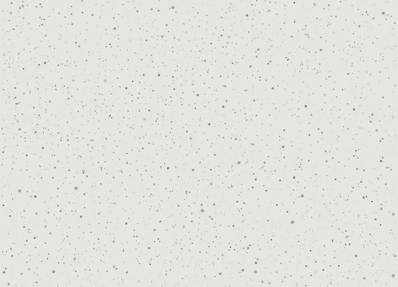 est living design directory skal grey wallpaper sandberg 1