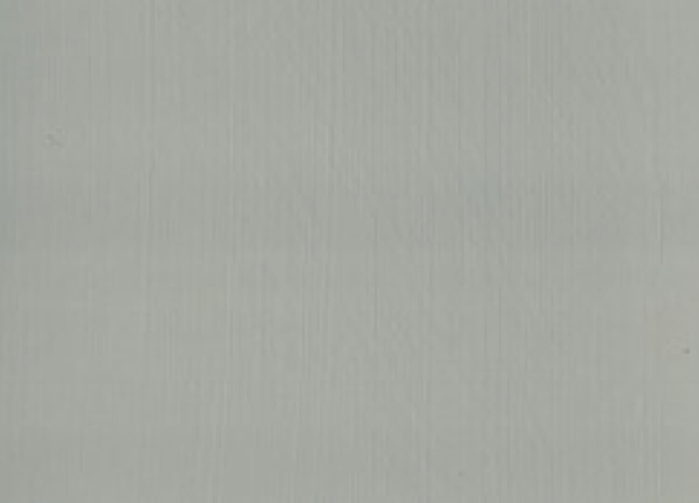Shell Grey Porter's Paints