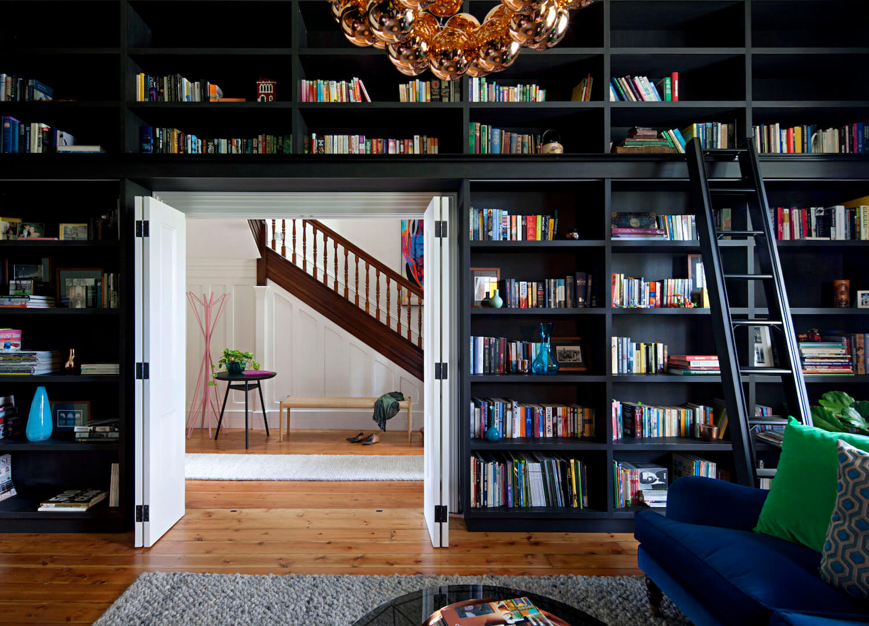 est living interview matt gibson architecture and design 4