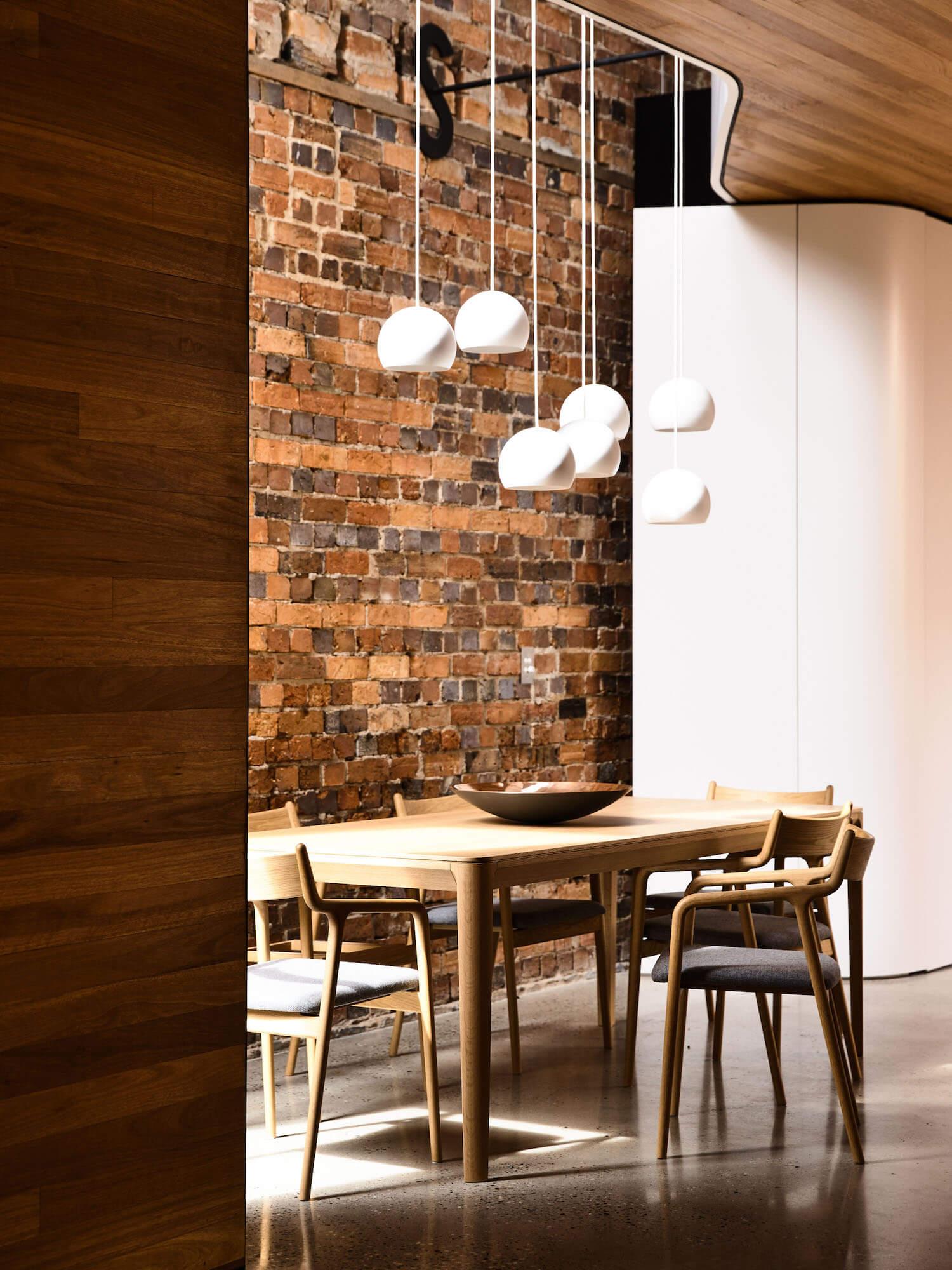est living interview matt gibson architecture and design 6
