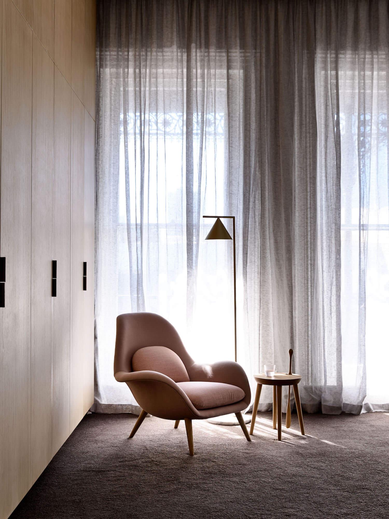 est living interview matt gibson architecture and design 7