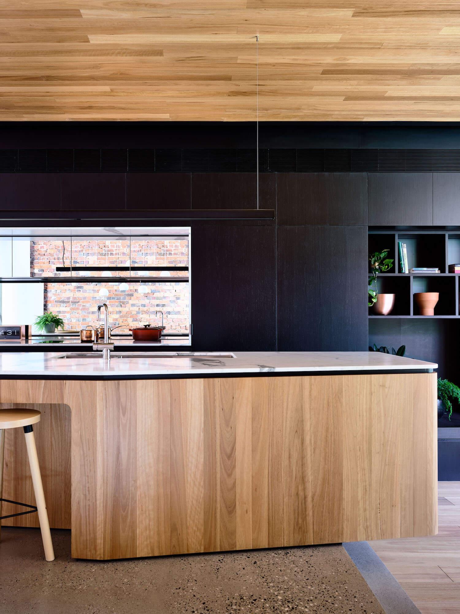 Est living interview matt gibson architecture and design 8