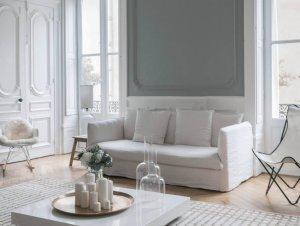 Lyon Apartment