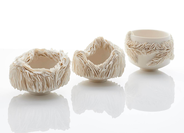 Ceramics Olivia Walker 01