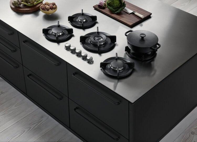 Vipp Kitchen
